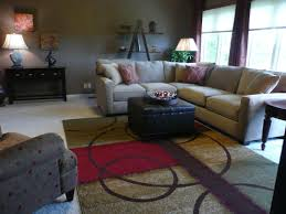 Designers Touch Omaha Designers Touch Omaha Living Room Interior Decorators
