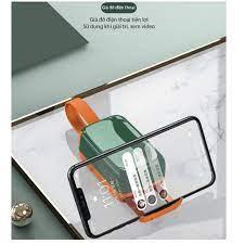 Sạc Dự Phòng Thông Minh Siêu Mạnh 7500mah Dùng Được Cho Macbook | - Minh  Ánh Store - Mua Sắm Trực Tuyến Số 1 Việt Nam
