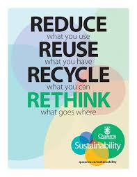 posters for office. superb posters for office space reuse recycle poster furniture