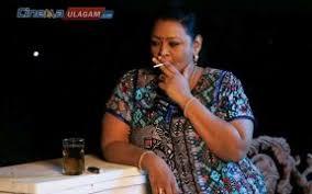 Shakila hot images Archives - TAMIL NEWS - CINEMA