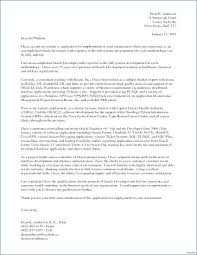 Management Consulting Cover Letter Fascinating Cover Letter For A Consulting Firm Subpoena Cover Letter Consulting