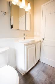dallas bathroom remodeling. Bathrooms Usa Fresh On Cute Design Bath Bay Fast Bathroom Remodel Home Intended For Dallas Remodeling