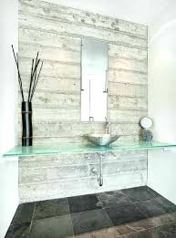 skillful bathroom tile boards surprising design ideas wall paneling 7 find this pin and more board border