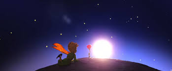 the little prince essay how to be a better essay writer how to  the little prince com 3614361936323619363435943634