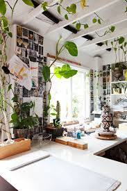 Best 25+ Home art studios ideas on Pinterest   Art studios, Dream ...