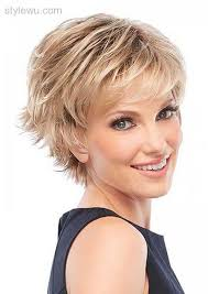 Hairstyle For Over 50 best 25 short hair over 50 ideas short hair cuts 4884 by stevesalt.us