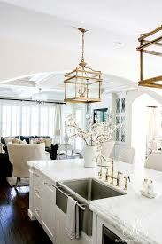 overhead track lighting. Rustic Kitchen Best 25 Wire Track Lighting Ideas On Pinterest For Remodel 16 Overhead