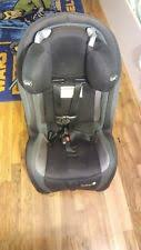 Chart Air 65 Convertible Car Seat Safety 1st Chart Air Convertible Car Seat Monorail Grey Ebay
