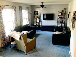 blue and white rug living room blue carpet living room blue and white rug living room