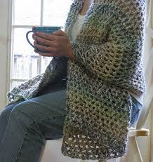 Free Crochet Prayer Shawl Patterns Enchanting Prayer Shawl Patterns Free Free Crochet Pattern 48C Prayer