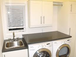 Wonderful Small Laundry Room Layout Ideas Images Decoration Ideas ...