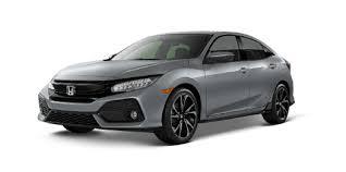 2018 honda vehicles.  2018 2018 honda civic hatchback intended honda vehicles t