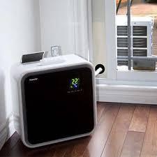 Forest Air Mini Split 8000 BTU Portable Air Conditioner   Want in ...