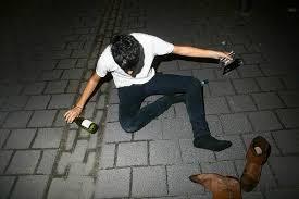 Resultado de imagem para bêbados