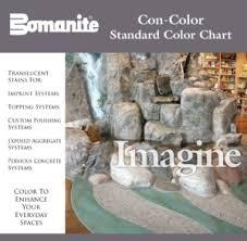 Downloads Bomanite Artistic Concrete And Pools El Paso Texas
