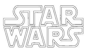Amazing Kleurplaten Star Wars X Swings Vaiana 06 Gratis Malvorlage
