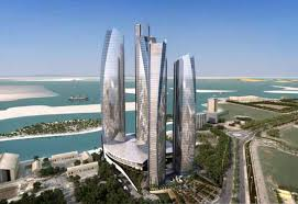 decovision wins aed150m etihad towers