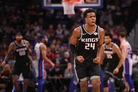 Detroit Pistons Depth Chart Then Pistons Vs Kings Final