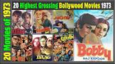 M. Krishnan Nair Yamini Movie