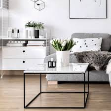 marvelous table for living room ideas and 101 best marble table images on home decoration living room living