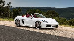 2018 porsche boxster. simple porsche with 2018 porsche boxster c