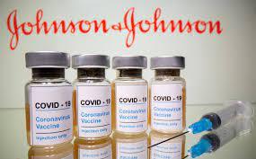 """خلط مكونات لقاح """"جونسون آند جونسون"""" عن طريق الخطأ يؤدي إلى إتلاف 15 مليون  جرعة - RT Arabic"""