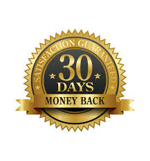 Image result for 30 day money back guarantee icon