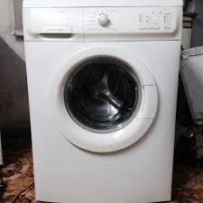 Máy giặt Electrolux 7kg EWF 85761 - chodocu.com