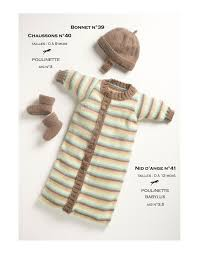 Free Baby Knitting Patterns New Decorating Design