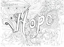 Difficult Coloring Pages Pdf Very Hard Coloring Pages Really Hard