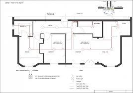gallery 400 amp service diagram 2019 electricalwiringcircuit me gallery 400 amp service diagram 2019