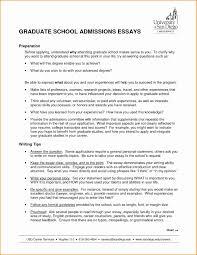 Sample Resume Kitchen Helper Archives Margorochelle Com