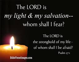 Bible Verses About Strength Bible Verse Images Enchanting Strength Quotes From The Bible