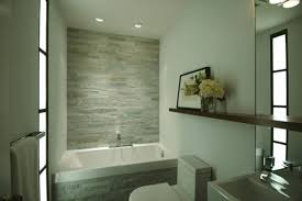 Bathrooms Cool Remodeling Small Bathroom Design Ideas Thinkter ...
