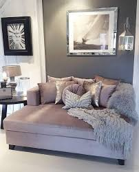 bedroom lounge furniture. Love This Mauve, Gray, And White Color Scheme For The Living Room-- Bedroom Lounge Furniture