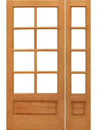4 entry door decoration 3 4 lite doors with glass fiberglass the home depot incredible entry
