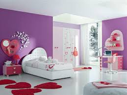 Beautiful Ideas To Paint Your Room Awesome 18 Photos Of The Ideas To Paint A  Girls