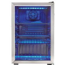 17 5 in 95 12 oz can 2 6 cu ft