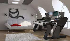 smart design furniture. Smart Design Furniture. Furniture .