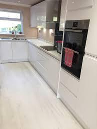 Avanti Kitchens - Photos | Facebook