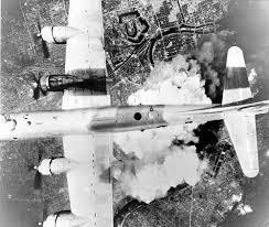 「大阪大空襲」の画像検索結果