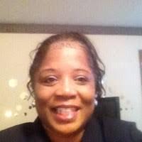 Levia Stovall - Elementary Principal - Hampton City Schools   LinkedIn