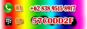 BCA Personal Loan