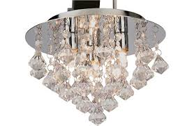 home eve 3 light ceiling fitting