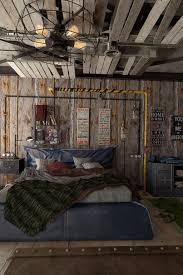 Home Designs: Union Jack Curtains - Artist Loft Design