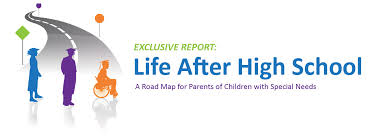 Life After High School Abilitypath