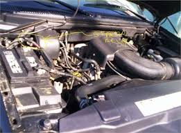 1999 ford expedition firewall diagram questions (with pictures 2003 expedition heater core i need to change heater core i need diagram