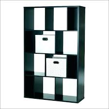 cube organizer bookcase cubes shelving units square furniture storage ikea fabric best cube storage home blog furniture cubes ikea wire