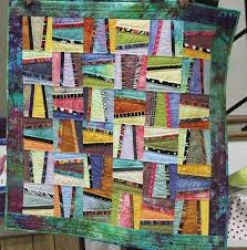 Westside Quilters Quilters showcase 5 2 2015 & ... Quilt, Virginia MArshall