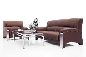 office sofa set. Office Sofa Set A